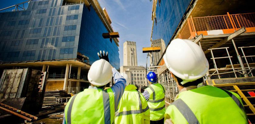 Građevinari iz FBiH realiziraju u regionu poslove vrijedne oko 200 miliona eura