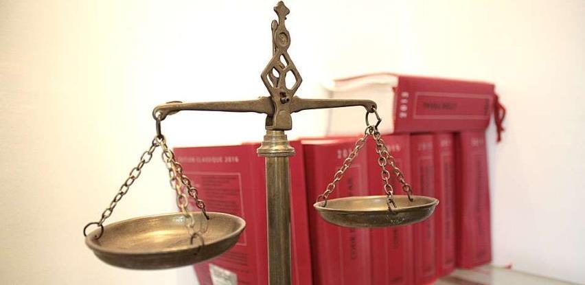 Nemogućnost preduzeća da ostvaruju svoja prava na sudu usporava ekonomski rast