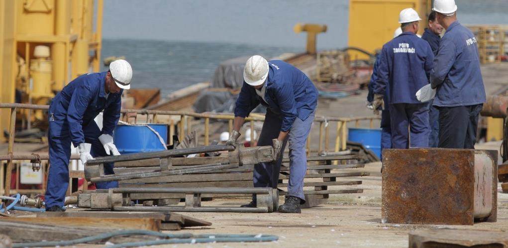 Manji iznosi doprinosa poslodavcima čiji radnici obavljaju poslove u inozemstvu