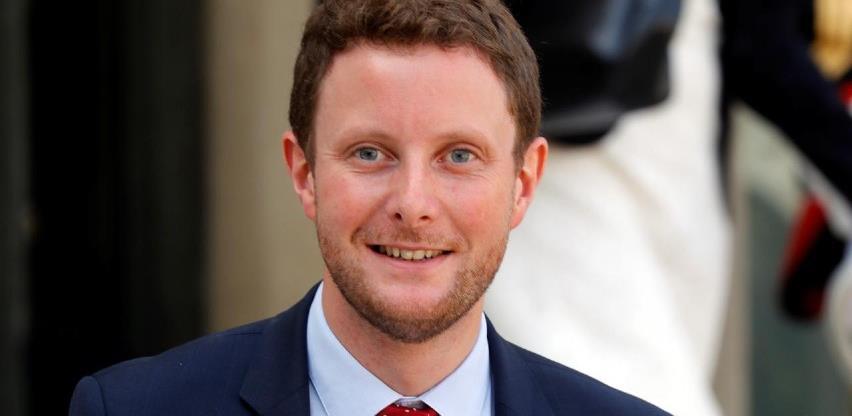 Beaune: Sporazum o Brexitu moguć, 'ali ne po svaku cijenu'