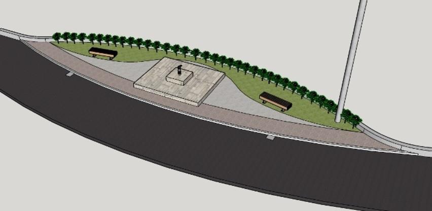 Urađeno idejno rješenje za obnovu izvora vode iz 1800. godine