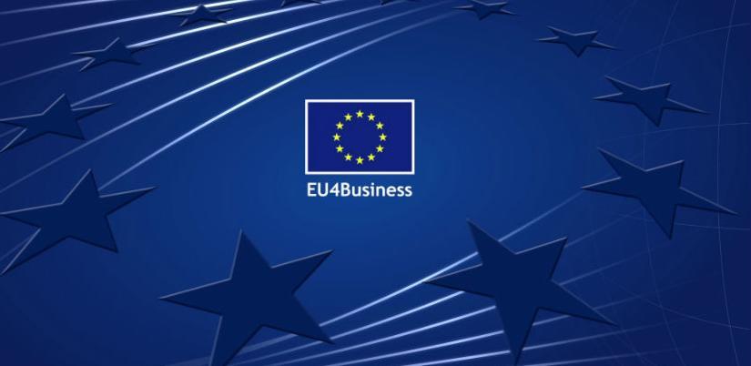 """U Mostaru predstavljen """"EU4Business"""" projekt"""