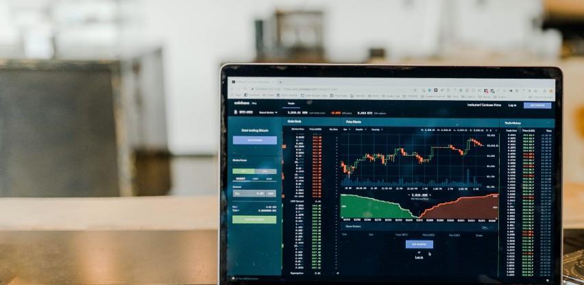 Azijska tržišta: Indeksi pali na kraju tjedna