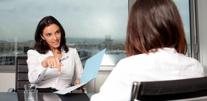 Kako sa zaposlenicima razgovarati o povišici?