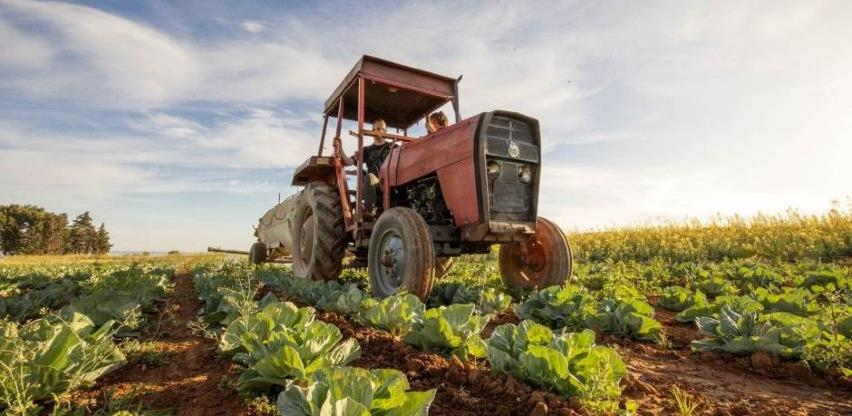 Za poljoprivredni razvoj 90 opština 11.787.000 eura