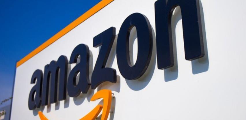 Kompanija kojoj sve ide na ruku: Amazon drastično uvećao zaradu