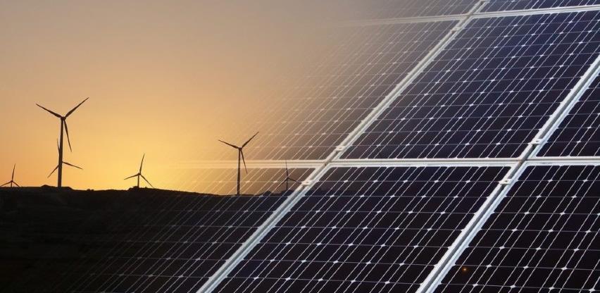 Čista energija u fokusu razvoja: U BiH planirano 30 vjetro i 40 hidroelektrana