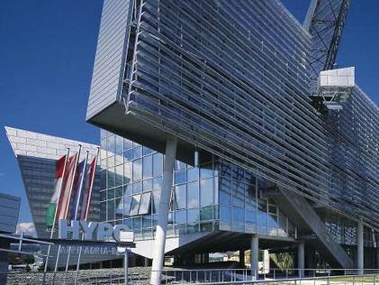 Spašavanje Hypo banke stajat će još 6,3 milijarde eura