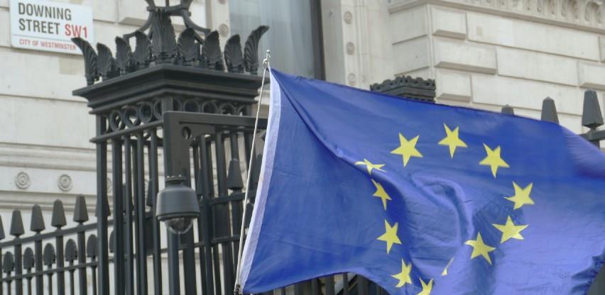 EU: Brexit je prošlost, izazovi su korona, Biden, izbori