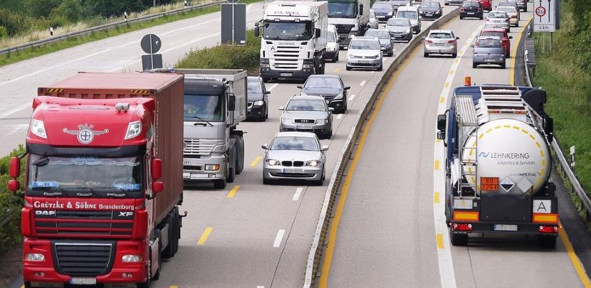 Bh. prevoznici brže i jeftinije do odredišta: Na ljeto primjena carine bez papira