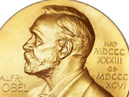Zanimljivosti o dobitnicima Nobelove nagrade