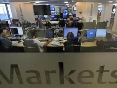 HETA Asset Resolution traži kupca za svojih 6,39 posto udjela u Pevecu