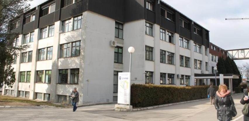 Reforma zdravstva u Hercegbosanskoj županiji