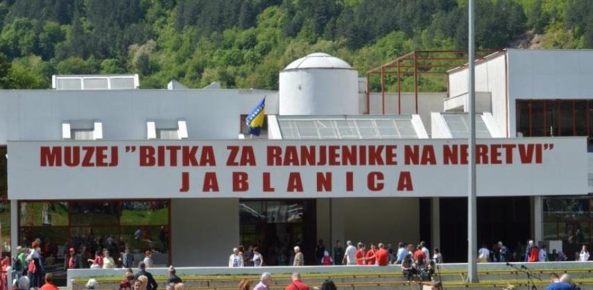 Regionalna suradnja za modernizaciju muzeja