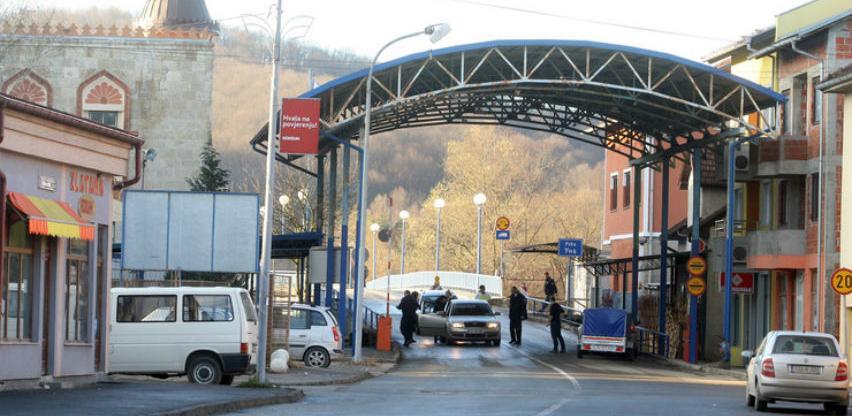 BiH će i dalje insistirati na prekategorizaciji graničnog prelaza u Novom Gradu
