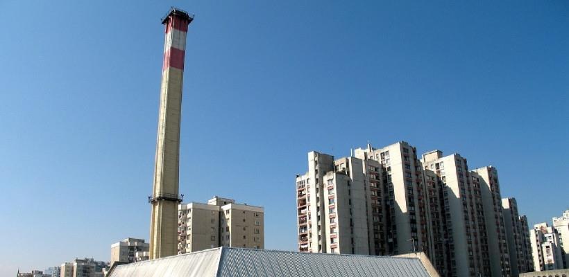 Subvencioniranje troškova: Toplane počinju sa ugradnjom individualnih mjerila