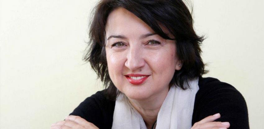Nejira Nalić, direktorica MKF MI-BOSPO: Okrećemo se novim tehnologijama