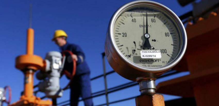 """Projekt """"Južne interkonekcije"""" dobio podršku i Evropske energetske zajednice"""