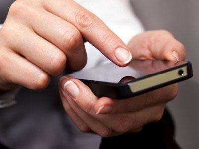Mobilna ekonomija uskoro će dostići novu rekordnu vrijednost
