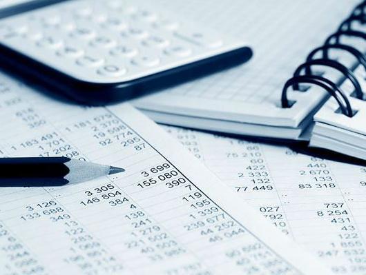 Objavljen spisak poreznih dužnika sa iznosom duga preko 50.000 KM