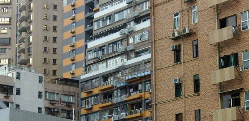 Velika potražnja za stanovima u Gradišci