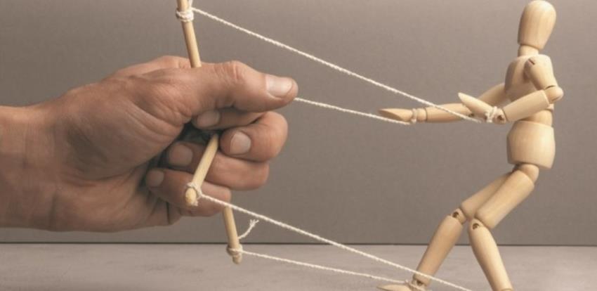 World Vision - BiH je zemlja porijekla, tranzita i odredišta za trgovinu ljudima