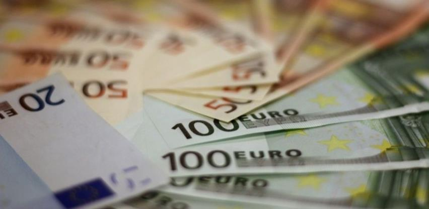 Salinas: Svjetska banka izričito protiv apsolutnog moratorija na kredite