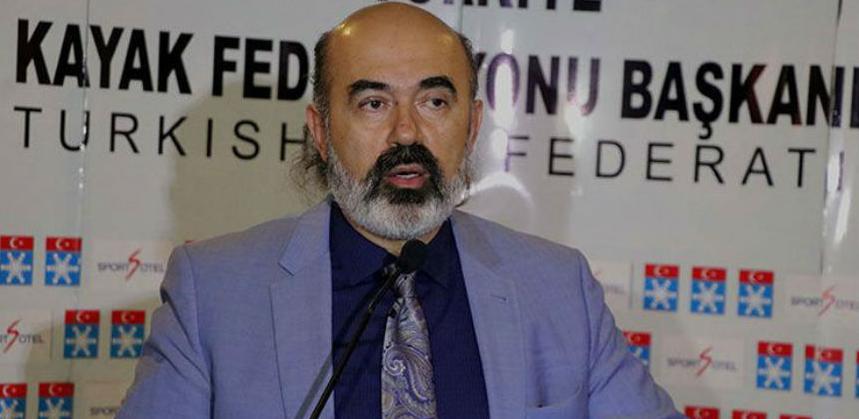 Turski MUSIAD organizuje poslovni forum: U Sarajevo stiže 700 investitora