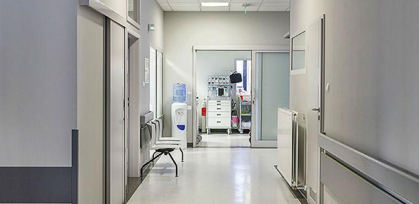 Za izgradnju novog bloka bolnice u Zvorniku 5,5 miliona KM