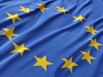 Brčko: Potrebno još dosta institucionalnog prilagođavanja na putu ka EU