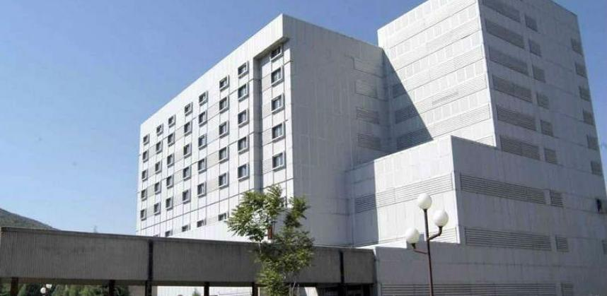 Vlada FBiH odobrila zajam: Kreće obnova bolnica u Mostaru i Konjicu