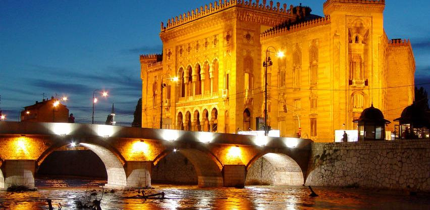 Za dva mjeseca BiH posjetilo više od 140.000 turista