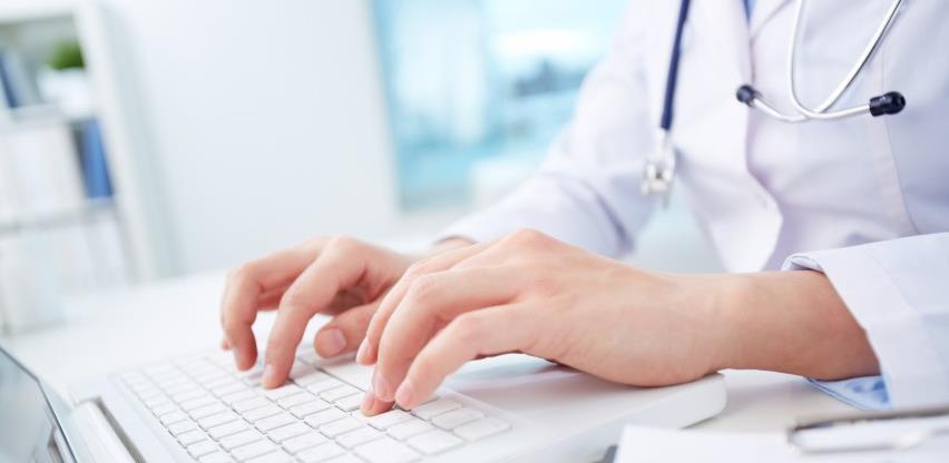 RS povezuje zdravstvene ustanove različitih nivoa u jedinstven informacioni sistem