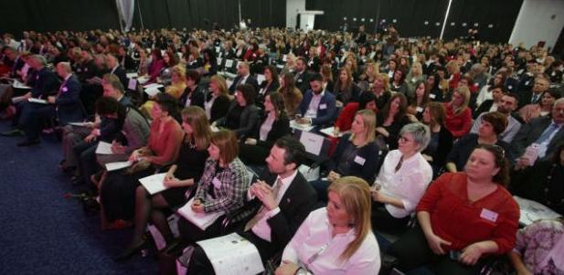 U Zagrebu održano najveće okupljanje poslovnih žena iz regiona