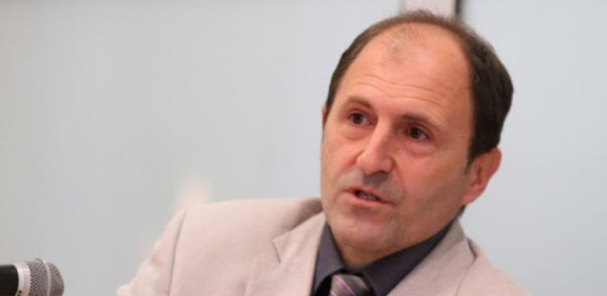 Mario Nenadić: Proglašenje stanja nesreće je bitno zbog javnih nabavki