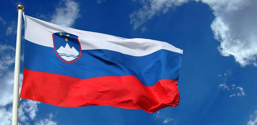 Najviše mandata u EU parlamentu već etabliranim slovenskim strankama