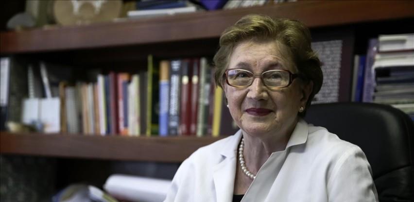 Dr. Dautović: Možemo očekivati da virus iščezne ukoliko novom soju spriječimo dalje širenje