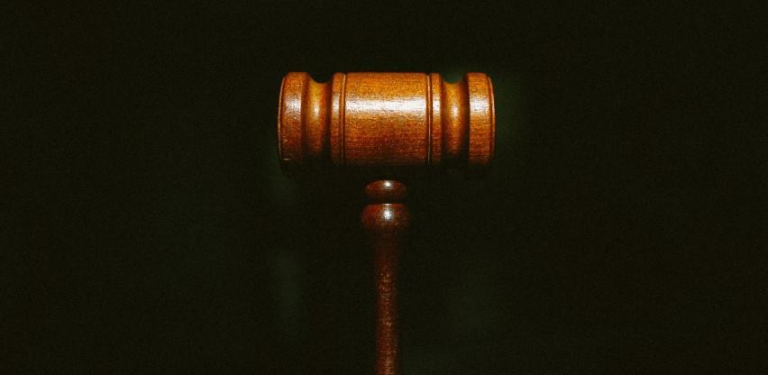 Neustavne odluke kriznih štabova u FBiH izazivaju pravnu i finansijsku nesigurnost