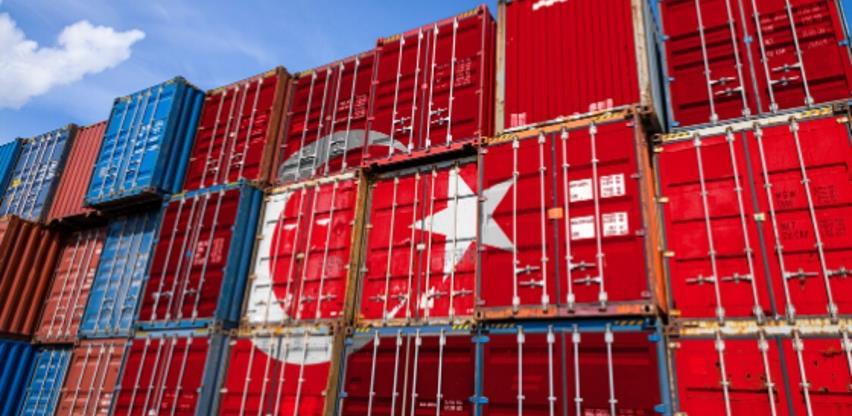 Turska bilježi ogroman rast, postaju glavni izvoznici
