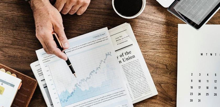 Ured za reviziju institucija u FBiH izvršio 101 finansijsku reviziju