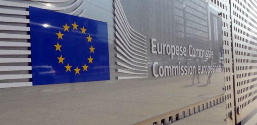 Evropska komisija srezala procjene ekonomskog rasta za 2020.