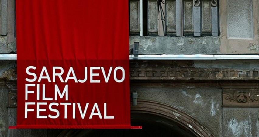 26. SFF: U konkurenciji za nagrade Srce Sarajeva 49 filmova