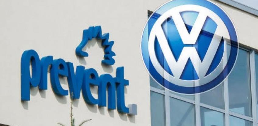 Špijunska afera Volkswagen – Prevent
