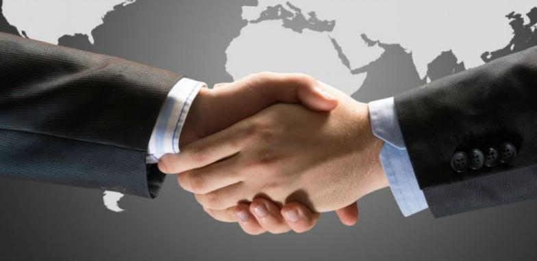Poslovni forum BiH-S.Arabija:Ojačati trgovinsku saradnju i investicije