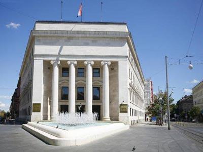 HNB: Hrvatska ima najgore ekonomske performanse u EU