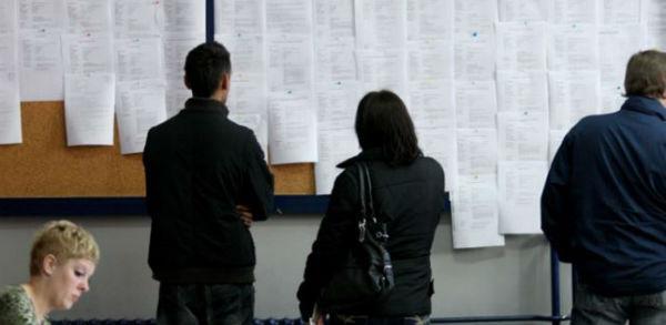 Nezaposlenost rekordna, a radne snage nema