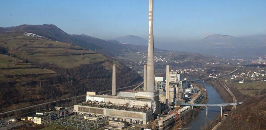 BiH mora izabrati: Ili termoelektrane ili dekarbonizacija
