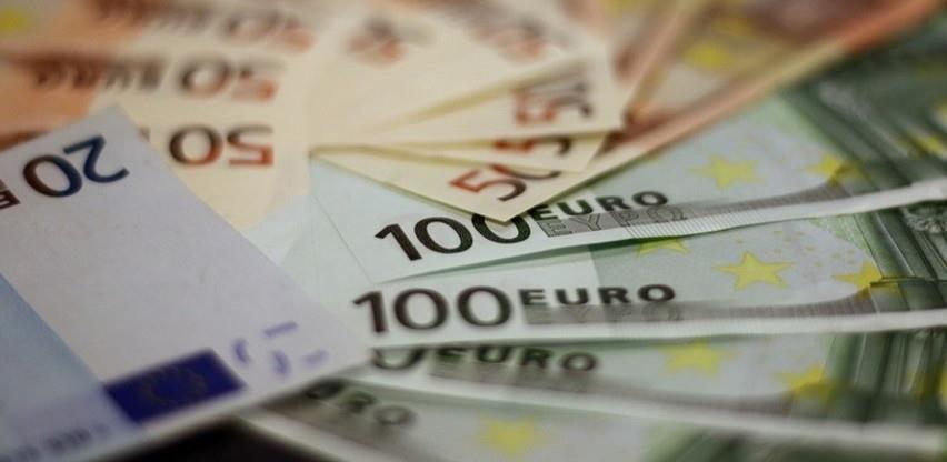 Višković: Bankarski sektor u RS-u stabilan i likvidan
