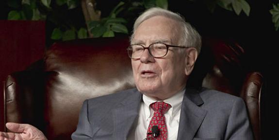 Buffet uduplao udio u Apple