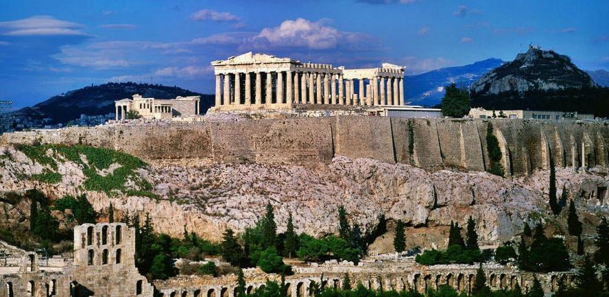 Atini odobrena pomoć za otplatu duga